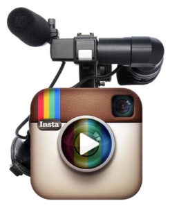 how to buy instagram video views